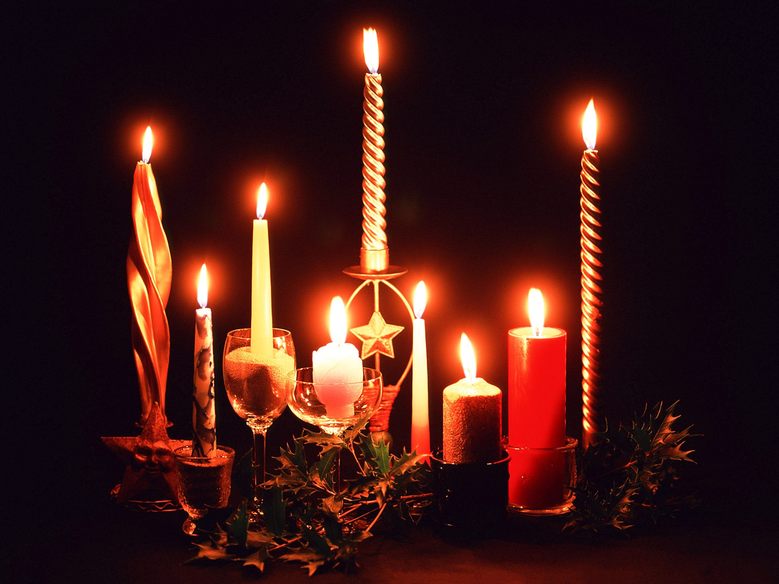 Молитвы о блаженная мати матроно